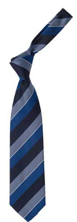 Picture for category Tie