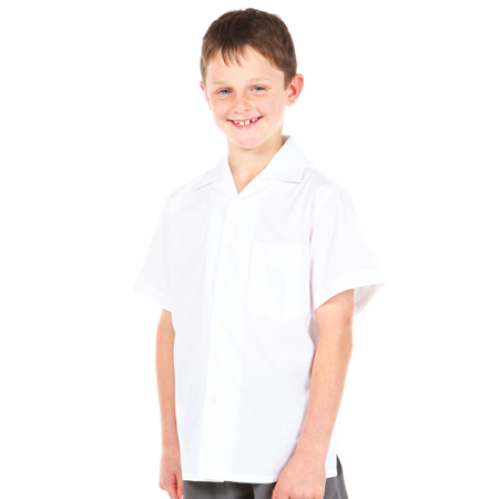 Picture for category Boys Uniforms