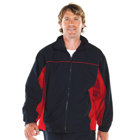 Picture for category Jackets
