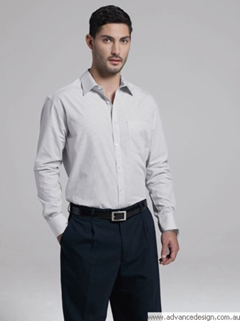 Picture for category Mens Business Wear
