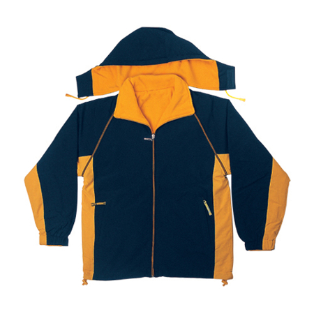 Picture for category Cold & Wet Wear