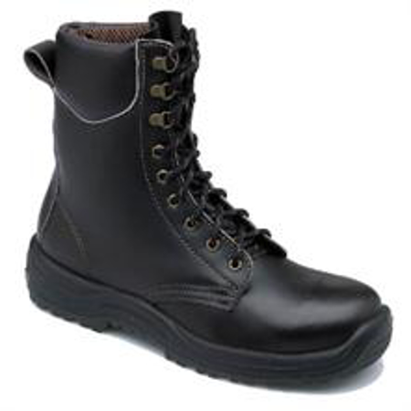 Picture for category Ladies Safety Boots