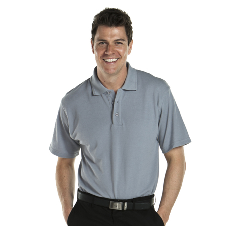 Picture for category Mens Casual Wear