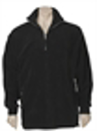 Picture for category Mens Winter Wear