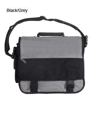 Picture of Winning Spirit - B1446 - Executive Conference Satchel