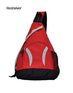 Picture of Winning Spirit - B5023 - Sling Backpack