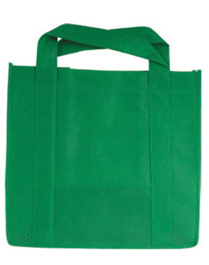 Picture of Winning Spirit - B7004 - Non Woven Shopping Bag