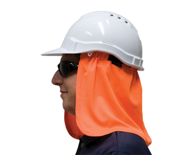 Picture of VisionSafe -AAFOR - ATTACH-A-FLAP