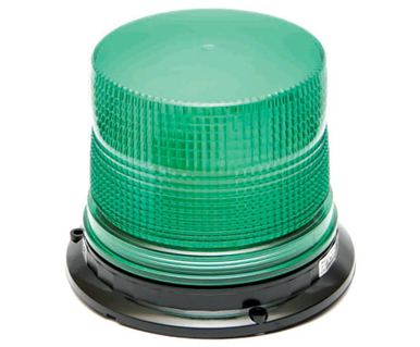 Picture of VisionSafe -AS3230B - Single Double Triple Flash LARGE STROBE BEACON - Hardwire