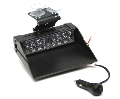 Picture of VisionSafe -AL4050RR - 12 LED Dash Light