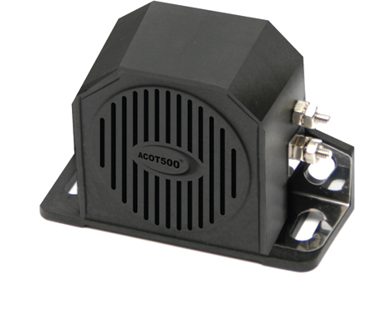 Picture of VisionSafe -A160B-112 - REVERSING ALARMS