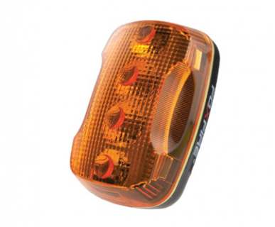Picture of VisionSafe -PSLBL - PERSONAL SAFETY LIGHTS
