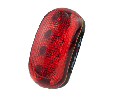 Picture of VisionSafe -HHLK - MINI PERSONAL SAFETY LIGHTS