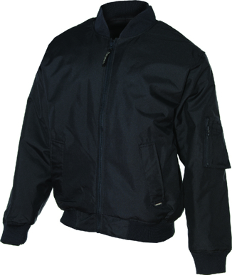 Picture of HUSKI-K8014 -Combat Jacket