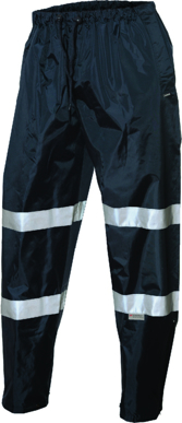 Picture of HUSKI-K8093 -Tarmac Pant