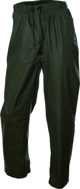 Picture of HUSKI-K8102 -Farmers Pant