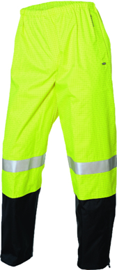 Picture of HUSKI-K8152 -Scorch Pant