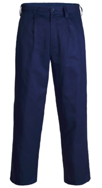 Picture of Ritemate Workwear-RM1002-Belt Loop Trouser
