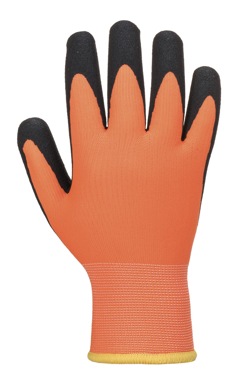 Picture of Prime Mover-AP02-Thermo Pro Ultra Glove