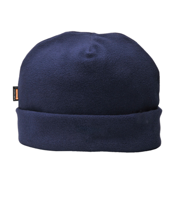 Picture of Prime Mover-HA10-Polar Fleece Hat Insulatex Lined