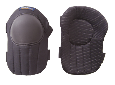 Picture of Prime Mover-KP20-Lightweight Kneepad