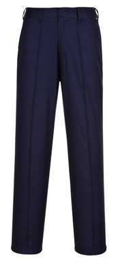 Picture of Prime Mover-LW97-Ladies Elasticated Trousers
