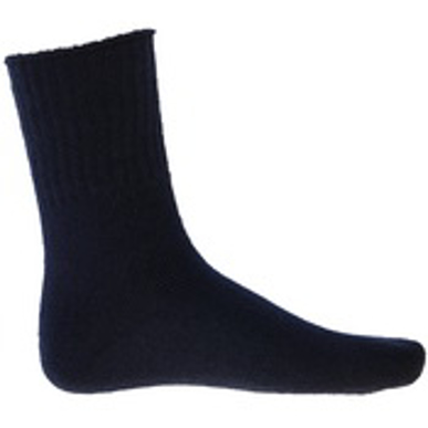 Picture of DNC Workwear-S125-Cotton Rich 3 Pack  Socks