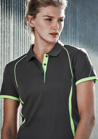 Picture for category Ladies Polo