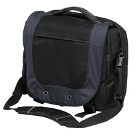 Picture for category Brief Bags