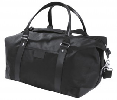 Picture of Gear For Life-BMO-Milan Overnight Bag