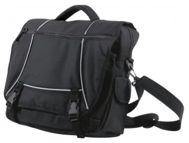 Picture of Gear For Life-BFRB-Fringe Brief Bag