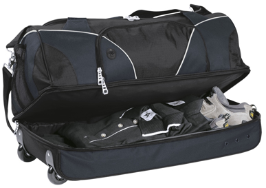 Picture of Gear For Life-BTLT-Turbulence Travel Bag