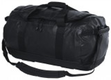 Picture of Gear For Life-BMS-Marine Sports Bag