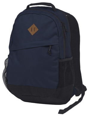 Picture of Gear For Life-BYB-Y-Byte Compu Backpack
