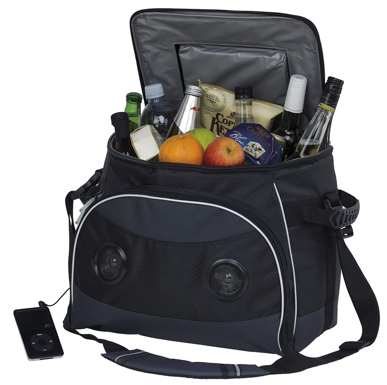 Picture of Gear For Life-BFMC-Festival Music Cooler