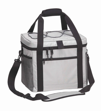 Picture of Gear For Life-BNC-Nautical Cooler