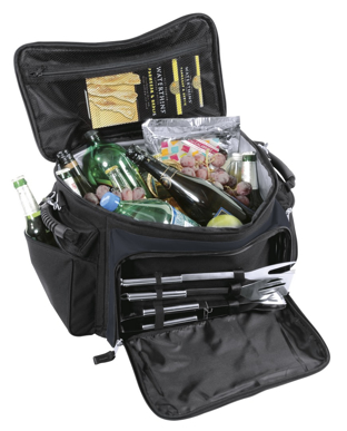 Picture of Gear For Life-BTC-Tailgate Cooler