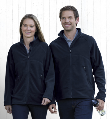 Picture of Gear For Life-EMJ-Explorer Microfleece Jacket