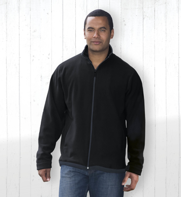 Picture of Gear For Life-IPJ-Ice Vista Jacket - Mens
