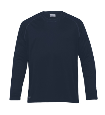 Picture of Gear For Life-DGLS-Dri Gear Long Sleeve Tee - Mens