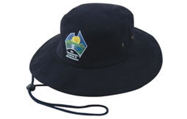 Picture of Headwear Stockist-4250-BST Surf Hat