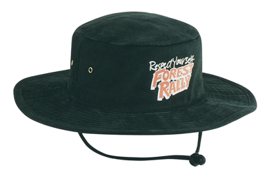 Picture of Headwear Stockist-4247-Brushed Heavy Cotton Hat