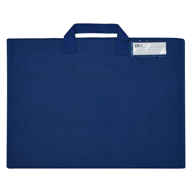 Picture of LW Reid-L086LB-Lawson Library Bag