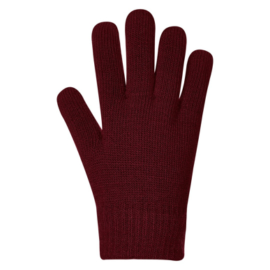 Picture of LW Reid-4150CG-Evans Children's Stretch Gloves