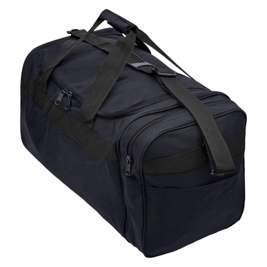 Picture of LW Reid-BS086SB-Ransford Sports Bag