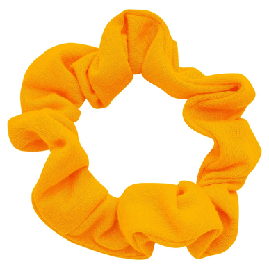Picture of LW Reid-G08900-McCrae Scrunchies