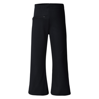 Picture of LW Reid-3490LP-Chisholm Leisure Pants with Elastic Waist