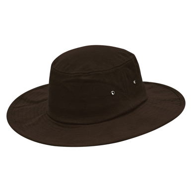 Picture of LW Reid-4900SH-Steedman Cotton Surf Hat