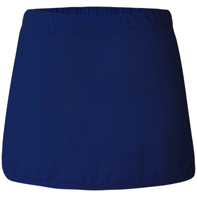 Picture of LW Reid-3130AS-Lee A-line Sport Skort with Short