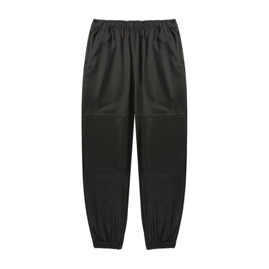 Picture of Midford Uniforms-TFPK28044-Track Fleece Pant